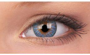 TruBlends Aqua Monthly Contact Lenses