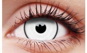 Deadpool Coloured Contact Lenses