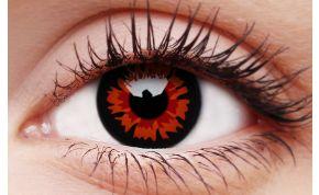 Volturi 1-day Coloured Contact Lenses
