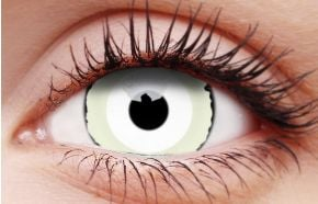Venus Coloured Contact Lenses